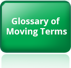 Glossary of Moving Terms