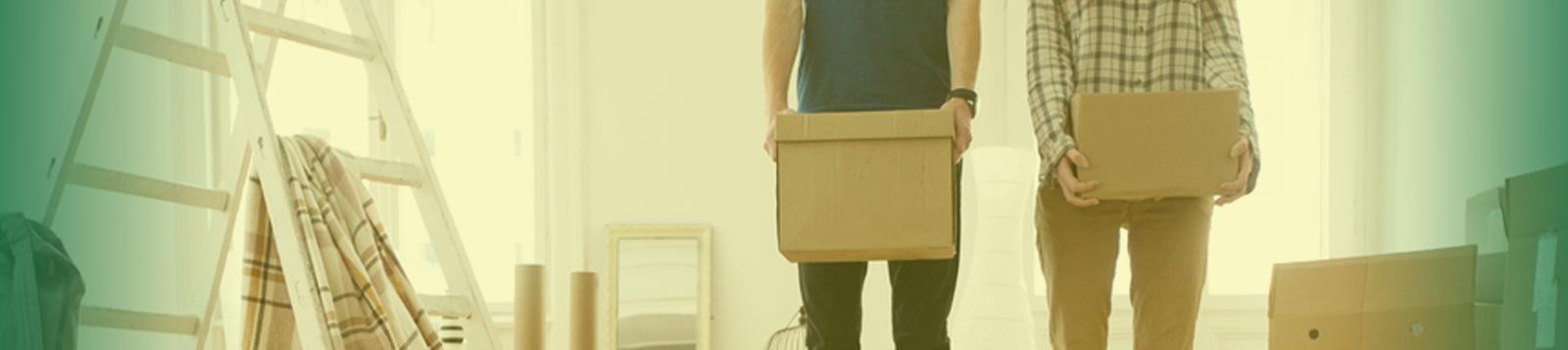 Packing Services, Storage, Moving, And More, Moving Kenosha, Storage Kenosha
